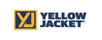 logo-yellow-jacket-grontklima